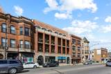 1416 Irving Park Road - Photo 1