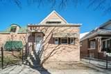 7345 Eberhart Avenue - Photo 1