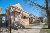 7345 Eberhart Avenue - Photo 2