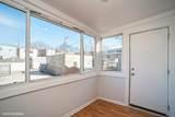 7345 Eberhart Avenue - Photo 11