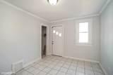 7345 Eberhart Avenue - Photo 12