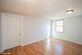 7345 Eberhart Avenue - Photo 17