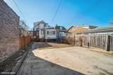 7345 Eberhart Avenue - Photo 18