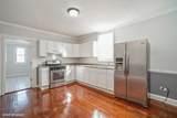 7345 Eberhart Avenue - Photo 7