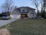 10511 Bernice Drive - Photo 1