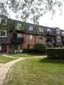 9395 Bay Colony Drive - Photo 1