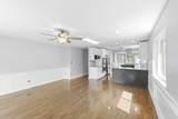 13838 Lawndale Avenue - Photo 6
