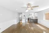 13840 Lawndale Avenue - Photo 4