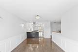 13840 Lawndale Avenue - Photo 5