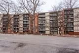6010 Oakwood Drive - Photo 1