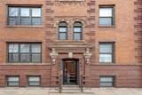 5605 Glenwood Avenue - Photo 1