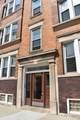 1606 Nelson Street - Photo 1