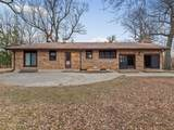 28W671 Stearns Road - Photo 1