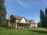 2176 Grange Road - Photo 1