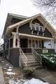 940 Euclid Avenue - Photo 3