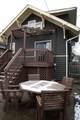 940 Euclid Avenue - Photo 32