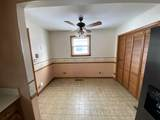 8021 Kilbourn Avenue - Photo 3