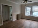 4024 Ashland Avenue - Photo 2