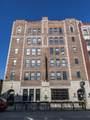 846 Montrose Avenue - Photo 1
