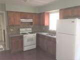 12501 Ashland Avenue - Photo 2
