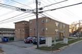 12501 Ashland Avenue - Photo 5