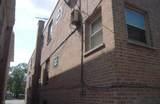 12501 Ashland Avenue - Photo 6