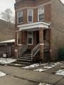 7034 Carpenter Street - Photo 7