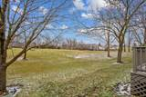 14637 Golf Road - Photo 24