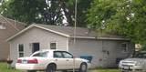 705 Ohio Avenue - Photo 1