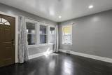 1228 19th Avenue - Photo 2