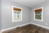 1228 19th Avenue - Photo 11