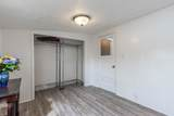 1228 19th Avenue - Photo 13