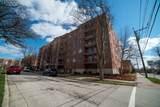1327 Washington Street - Photo 23
