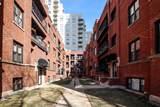 906 Winona Street - Photo 1