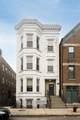 1428 Walton Street - Photo 1