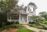 1699 Elmwood Drive - Photo 1
