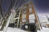 1212 Hubbard Street - Photo 1
