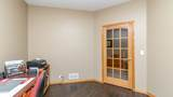 416 Clearview Lane - Photo 16