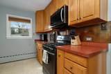 5402 Greenview Road - Photo 7