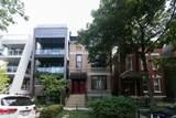 949 Winchester Avenue - Photo 19