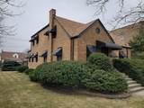 10054 Bensley Avenue - Photo 1