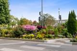 1627 Rosehill Drive - Photo 49