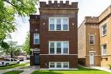 1700 Mason Avenue - Photo 1