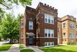 1700 Mason Avenue - Photo 2