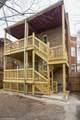 1700 Mason Avenue - Photo 19