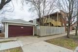 1700 Mason Avenue - Photo 20