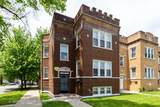 1700 Mason Avenue - Photo 21
