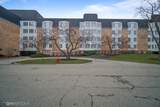 200 Lake Boulevard - Photo 1