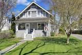 933 Oakwood Avenue - Photo 1