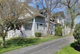 933 Oakwood Avenue - Photo 2